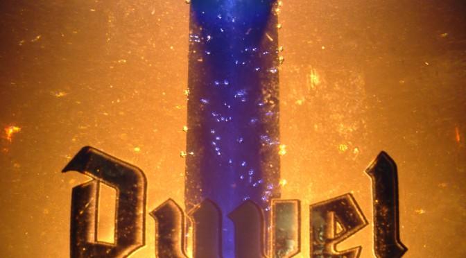 Black Duvel, september 2004