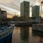 Antwerpen-eilandje-02