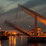 Antwerpen-eilandje-39