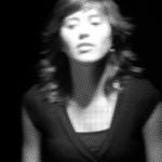 Nathalie-198-copyk