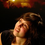 Nathalie-457-copyb