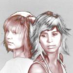 Nathalie-533-ok-copye