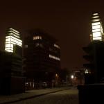 Hangende-toren-05