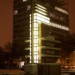 Hangende-toren-17