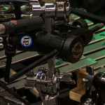 Hooverphonic-1200mm-03