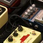 Hooverphonic-1200mm-25