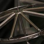 Hooverphonic-1200mm-49