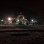 Jette-Laarbeek-sneeuw-04