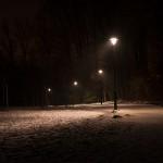 Jette-Laarbeek-sneeuw-17