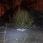 Jette-Laarbeek-sneeuw-40