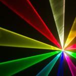 Laser-6264