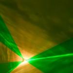 Laser-6266