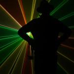 Laser-6282