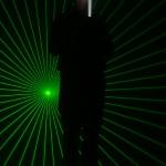 Laser-6292