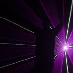 Laser-6333