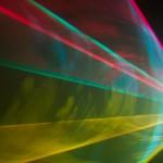 Laser-6345