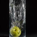 Splash fruit-3748