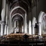 Breendonk Church-6738