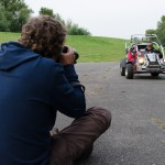 Buggy shoot - panning-7979