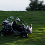 Buggy shoot - panning-8039