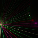Laser-9255