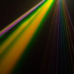 Laser-9270