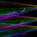 Laser-9287