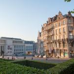 CCC Brussel kunstberg-014