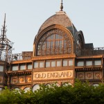 CCC Brussel kunstberg-016