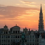 CCC Brussel kunstberg-037