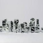 Ijs-en-zilverpapier-9861