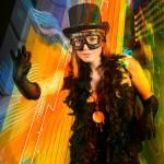 Carnaval 2016-30 copy3