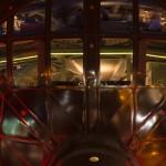 Atomium rood 10