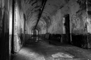 Fort Bornem-002
