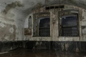 Fort Bornem-003