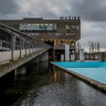 2020februari17_Antwerpen_6446